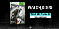 watch_dogs_may_27