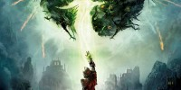 1398106124-dragon-age-inquisition-box-art_copia_jpg_1400x0_q85