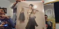 کارگردان بازی Beyond Good and Evil 2 تصویری از ظاهر جدید Jade را نشان داد