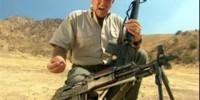 ویدئویی از صحبت های R. Lee Ermey در رابطه با DLC جدید عنوان Call Of Duty: Ghosts