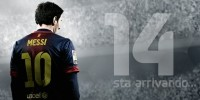 UK Charts : صعود FIFA 14 به صدر