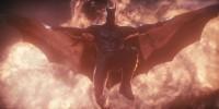 Batman : Arkham Knight تاخیر نخورده است : نسخه ی جدید از سری Injustice در راه است
