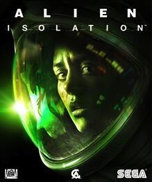 امتیازات Alien: Isolation منتشر شد   کسل کننده یا مهیج و دلهره آور؟