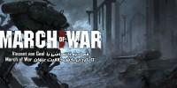 مصاحبه اختصاصی گیمفا با استودیو ISOTX سازنده ی عنوان March of War