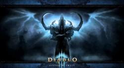 Diablo-III-Reaper-of-Souls-feature-672x372