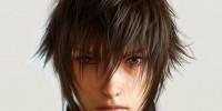 تماشا کنید: شخصیت قابلبازی جدیدی برای Tekken 7 معرفی شد؛ نوکتیس از Final Fantasy XV