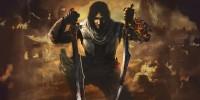 خالق Prince of Persia به احیای مجدد این سری اشاره دارد