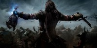 Middle-earth-Shadow-of-Mordor-feature-2-672x372