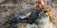 Modern_Warfare_2_wallpaper_by_R1FL3