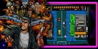 Retro City Rampage در ماه اول عرضه خود برروی 3DS فروش کلی نسخه Xbox 360 را پشت سرگذاشت