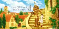 عنوان The Girl and the Robot در تابستان سال جاری برای PC عرضه میشود
