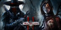 برسی ویدئویی عنوان The Incredible Adventures of Van Helsing II