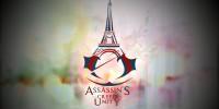 Jesse La Flair در Assassin's Creed : Unity حضور دارد : بخش پارکور دچار تحولات اساسی شده است