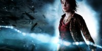 beyond_two_souls-HD