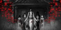 Tecmo Koei نسخه جدید عنوان  Horror مشهور Fatal Frame را انحصاری Wii U تایید کرد