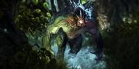 ویدئویی جدید از بازی Evolve منتشر شد