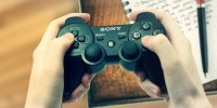 قیمه گیم 5 | اندر حکایات نویسندگی در دنیای گسترده بازی