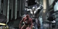 آپدیتی جدید برای قسمت آنلاین نسخه موبایل عنوان Injustice Gods Among Us در راه است