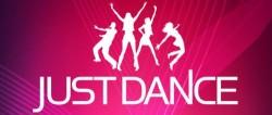 لیست کامل موسیقیهای موجود در Just Dance 2018 منتشر شد