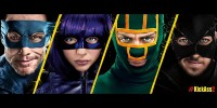 kick-ass-2-feat_2