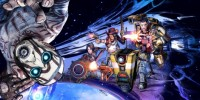 news_borderlands_the_pre_sequel_introduced-15188