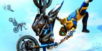 news_trials_fusion_release_date_and_videos-15073