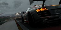 project-cars-next-gen-screen-6