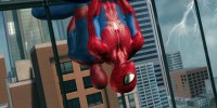 لانچ تریلر عنوان The Amazing Spider-Man 2 منتشر شد