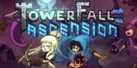 تاریخ انتشار TowerFall Ascension برای پلی استیشن ویتا مشخص شد