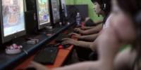 قیمه گیم 6 | اندر حکایات بازی های آنلاین