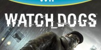 Ubisoft: گرافیک Watch_Dogs برروی Wii U نزدیک به کنسول های نسل قبل است تا نزدیک به PS4