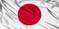 آمار فروش بازی ها و سخت افزار ها در هفته گذشته از نگاه Famitsu software و Media Create