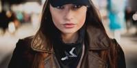 شرکت یوبیسافت لانچ عنوان Watch Dogs با تصویری از یک مدل زنده Aiden Pierce منتشر کرد | ایدن را در واقعیت ببینید