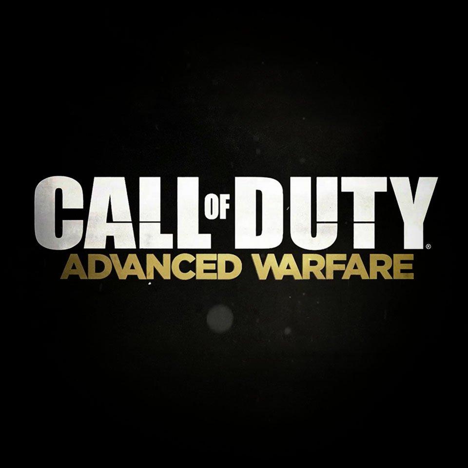 1399006574 logo copia jpg 1400x0 q85 تیزر Call of Duty: Advanced Warfare منتشر شد+تریلر رسمی بازی
