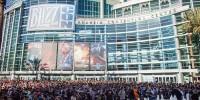 پروژه ی فوق سرّی Blizzard در سال 2014 رونمایی می شود