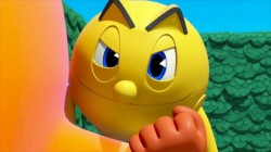 تاریخ انتشار Pac-Man and the Ghostly Adventures 2 مشخص شد
