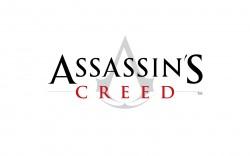 احتمالا Assassin's Creed بعدی در ژاپن باشد