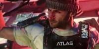 10 دقیقه از گیم پلی بازی Call of Duty: Advanced Warfare با بالاترین تنظیمات PC