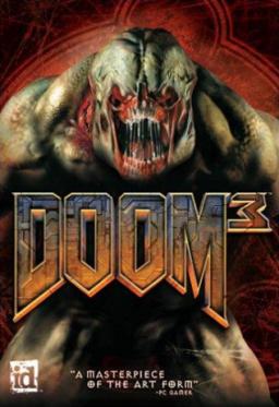 Doom3box تاریخچه E3 | نمایشگاه سرگرمی های الکترونیکی