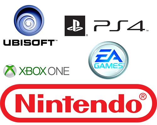 E3 Com تاریخچه E3 | نمایشگاه سرگرمی های الکترونیکی