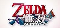 Tecmo Koei: انتظار داریم Hyrule Warriors فروشی بالای 1 میلیون نسخه در جهان داشته باشد