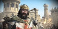 King-Richard-and-Saladin-return-in-Stronghold-Crusader-2-new-trailers-released-620x350