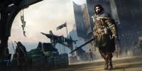 تصویر جدیدی از Middle-Earth: Shadow of Mordor منتشر شد