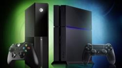 PS4 vs X1 250x140 تاریخچه E3 | نمایشگاه سرگرمی های الکترونیکی