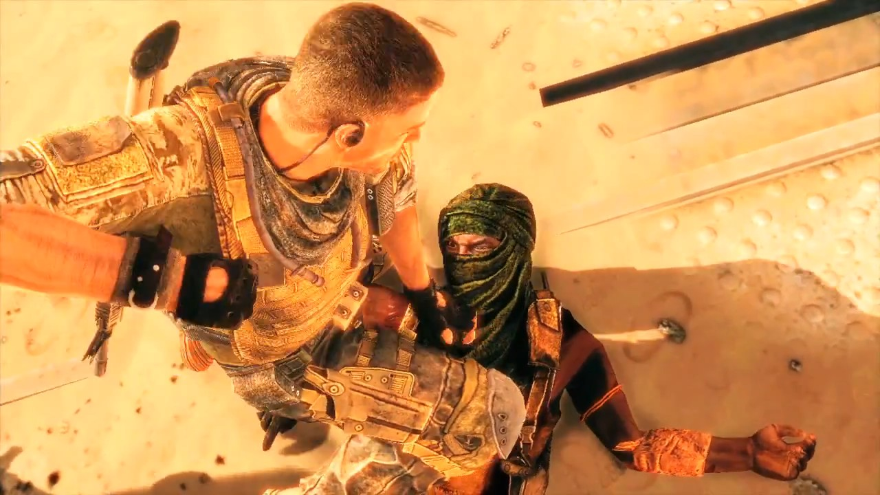 Spec-Ops-The-Line-Gameplay-Trailer_7