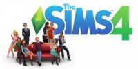 The Sims 4 برای نینتندو سوئیچ عرضه نخواهد شد