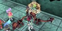 تاریخ انتشار Tales of the World: Reve Unitia در ژاپن مشخص شد
