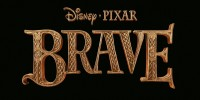 حضور Merida به صورت رسمی در Disney Infinity 2.0 تایید شد