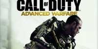 call-of-duty-advanced-warfare-box-art_1