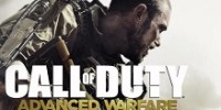شایعه: Call of Duty: Advanced Warfare برای Wii U لیست شد